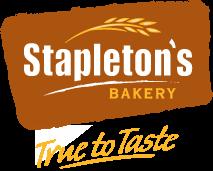 Stapletons Bakery
